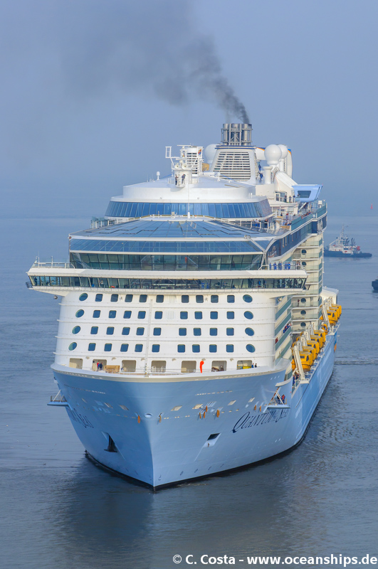 Quantum of the Seas004