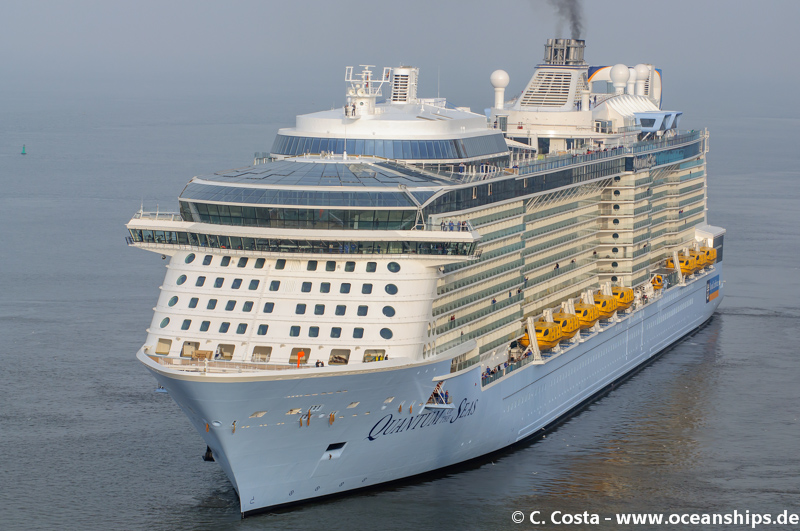 Quantum of the Seas017