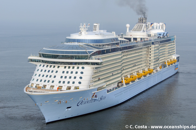 Quantum of the Seas024
