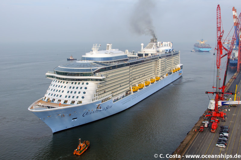 Quantum of the Seas036
