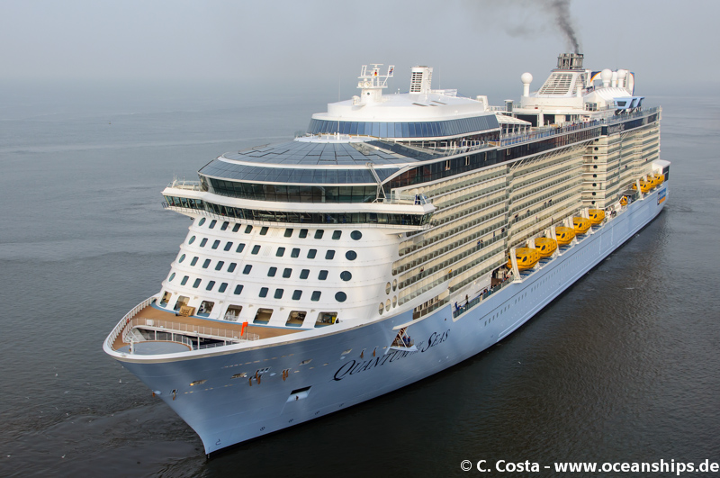 Quantum of the Seas044