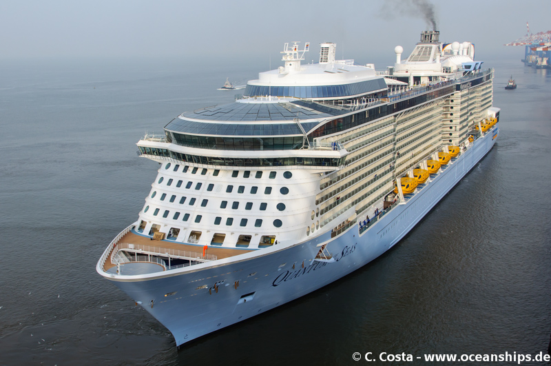 Quantum of the Seas052