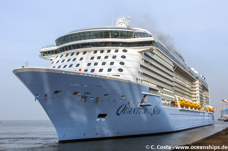 Quantum of the Seas058