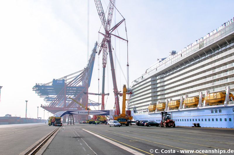 Quantum of the Seas061