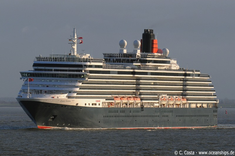 Queen Victoria00