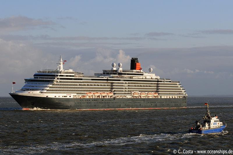 Queen Victoria10