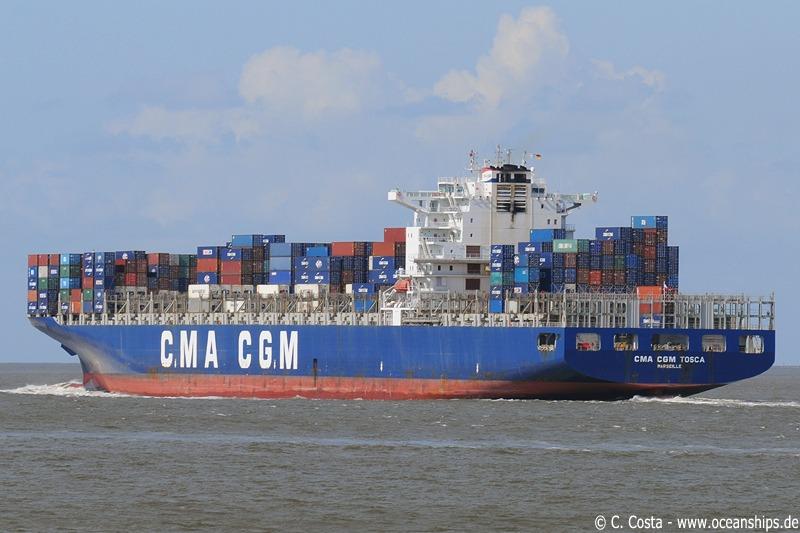 CMA CGM Tosca17