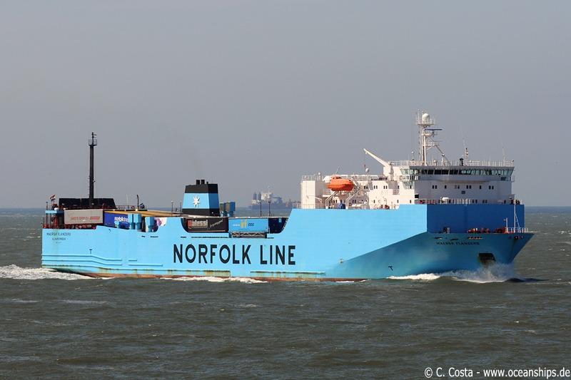 Maersk Flanders00