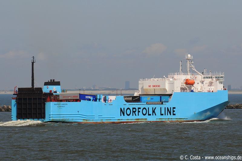 Maersk Flanders08