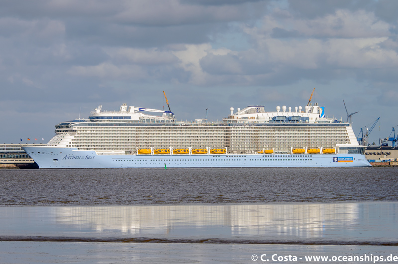 Anthem of the Seas02