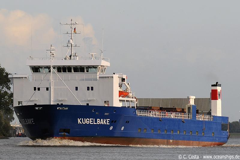 Kugelbake00