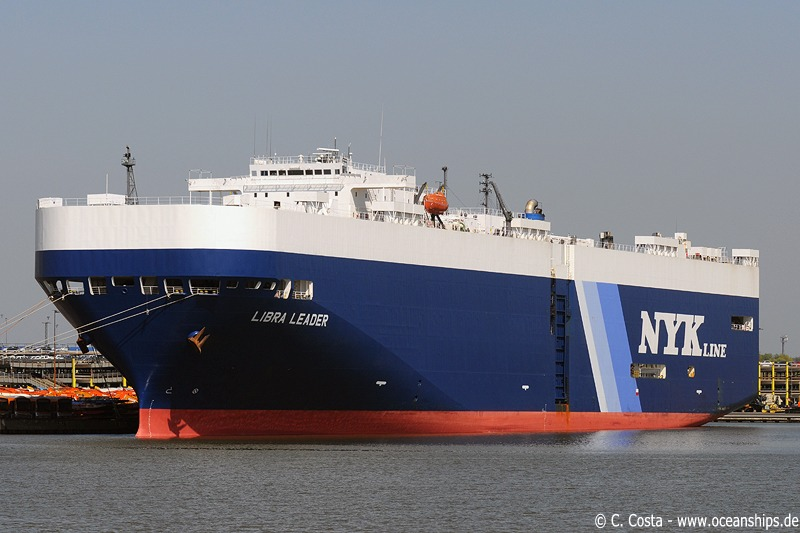Shipping A Car/page/2 >> Car Carrier Www Oceanships De Page 2