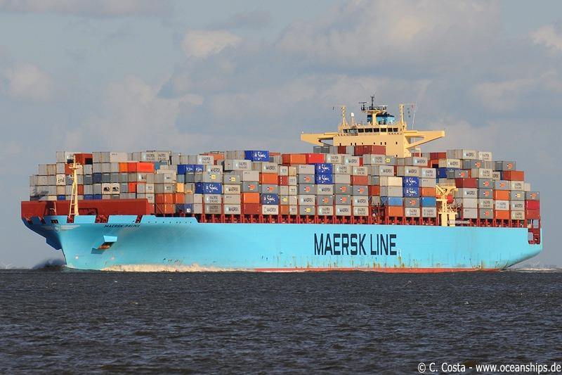 Maersk Salina01