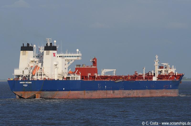 Navion Oceania14