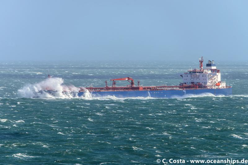Seascout005
