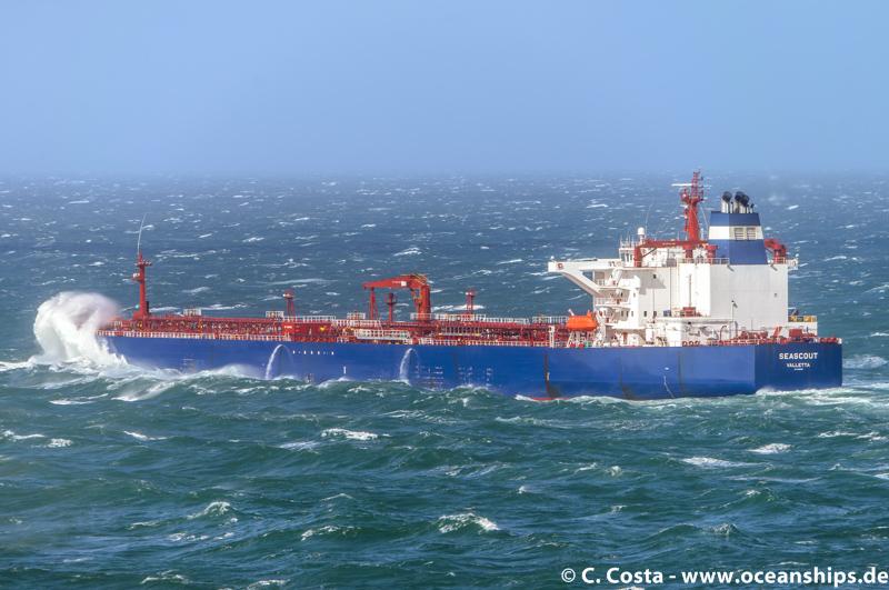 Seascout030