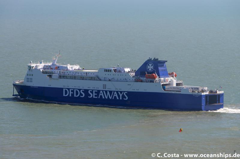 Malo Seaways00