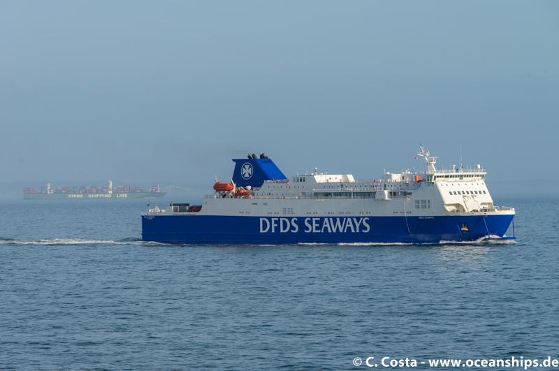 Malo Seaways06