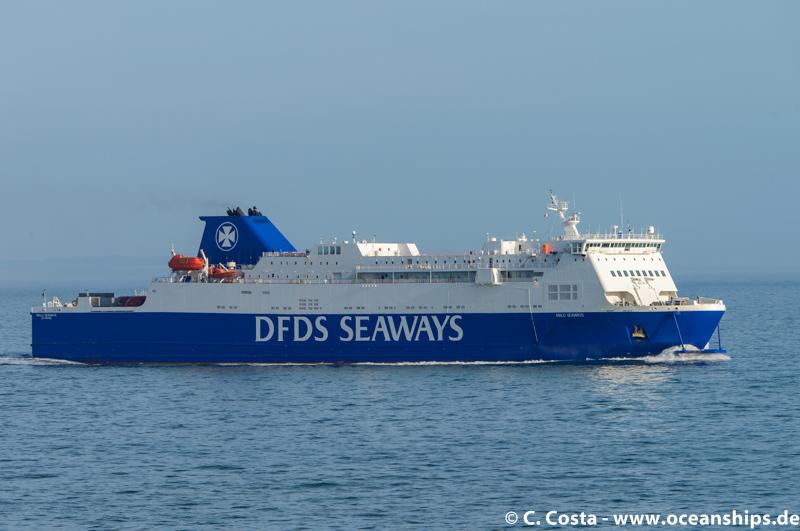 Malo Seaways07