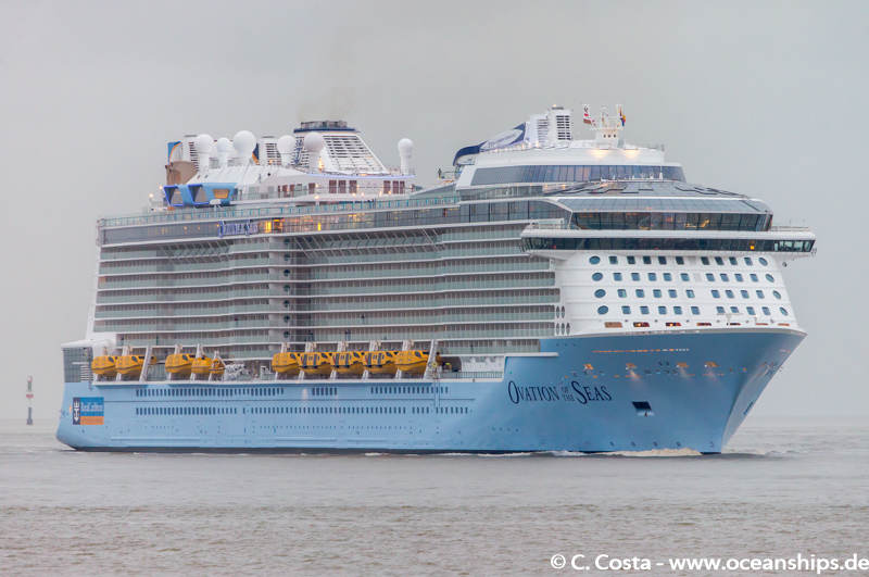Ovation of the Seas029