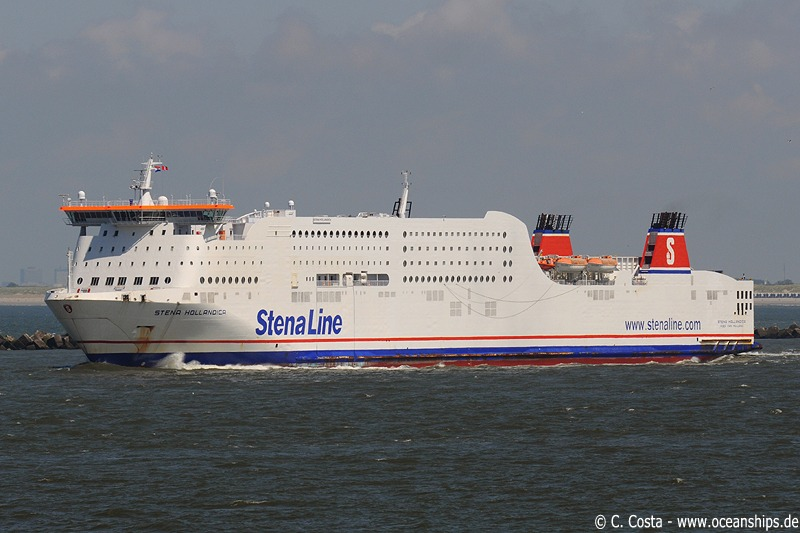Stena Hollandica00