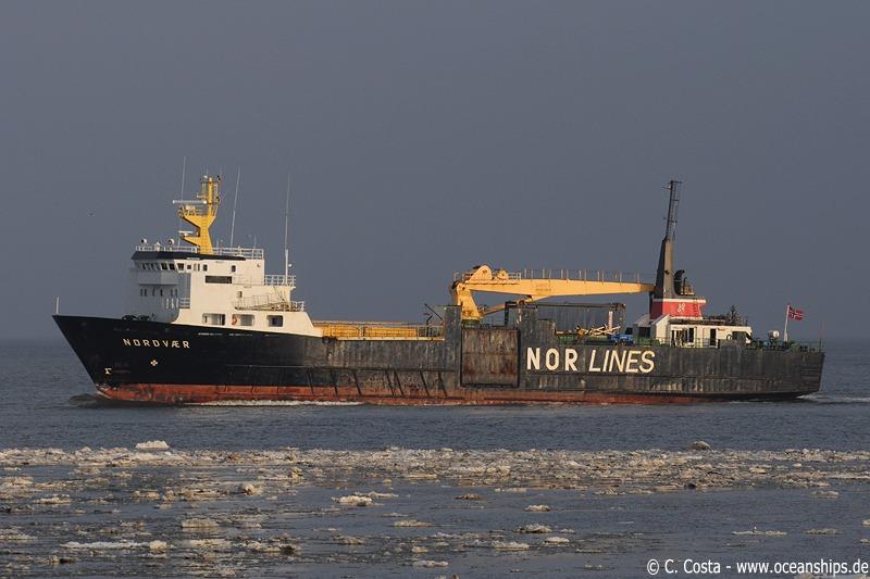 Nordvaer4